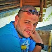 Дмитрий 40 лет (Весы) Владимир