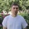 Илья, 41, г.Нижний Новгород