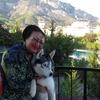 Tatyana, 64, Yuzhne