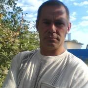 Виктор Александрович 44 года (Скорпион) хочет познакомиться в Глушкове