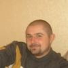 ivan, 41, г.Новотроицкое