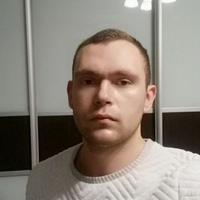 Никита, 25 лет, Стрелец, Москва