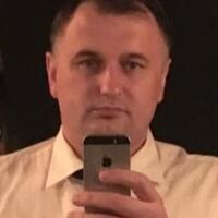 Борис, 40 лет, Стрелец, Москва