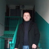 denis, 42, г.Артемовский