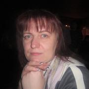 Наталья 46 Парфино