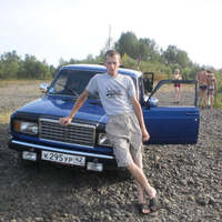 Андрей Федаев, 36 лет, Рыбы, Белово