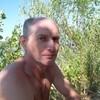 Александро, 46, г.Рио-де-Жанейро