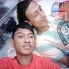 faisal, 21, г.Джакарта
