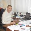 Егор, 54, г.Норильск
