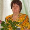 ольга, 61, г.Южноукраинск