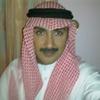 mar arab, 51, г.Джидда
