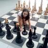 натали, 26, г.Светлый Яр