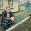 Сережа, 51, г.Смела