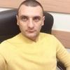 саша, 34, г.Одесса