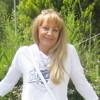 Ольга, 58, г.Волжский (Волгоградская обл.)