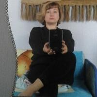 Алена, 46 лет, Близнецы, Москва