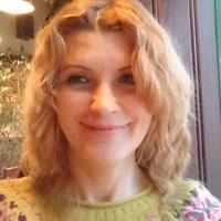 Svetlana, 58 лет, Близнецы, Москва