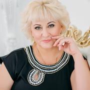 Елена 53 года (Козерог) Чехов