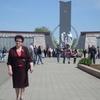 Клавдия, 64, г.Сорочинск