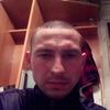 Олег, 31, г.Иркутск