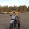 Олег, 29, г.Коряжма