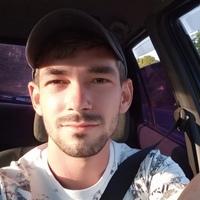 Ernest, 20 лет, Козерог, Бахчисарай