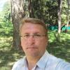 Юрий, 43, г.Симферополь