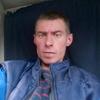 коля, 37, г.Киев
