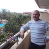 Александр, 56, г.Электросталь