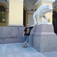 александр, 56 лет, Рак, Санкт-Петербург