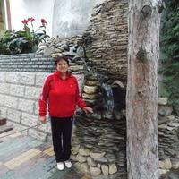 Татьяна Быкова, 65 лет, Водолей, Екатеринбург