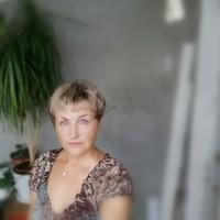 Лена, 58 лет, Телец, Калуга