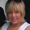 Нора, 43, г.Москва