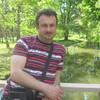 kamaco, 43, г.Kisela Voda