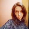 taisiya, 30, Kaluga