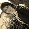 Lara, 40, Bayreuth