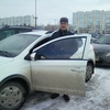 алекс, 50, г.Заинск