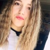Дарина, 22, г.Новокузнецк