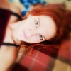Елена, 25, г.Курган