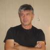 олег, 56, г.Пикалёво
