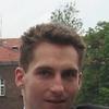 Mihail, 33, Yekaterinburg