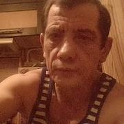 олег 52 года (Козерог) Торжок