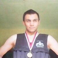 Вэл, 30 лет, Стрелец, Москва