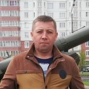 Сергей 39 Воронеж