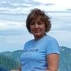 Natasha, 50, Barnaul