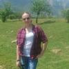 Natali, 29, г.Ялта