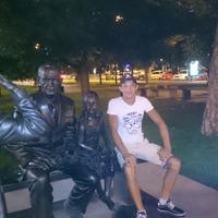 Александр, 33 года, Лев, Краснодар