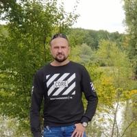 MaxBest, 31 год, Телец, Омск