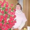 Лара, 47, г.Екатеринбург