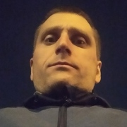 Владимир Борисов 38 Санкт-Петербург